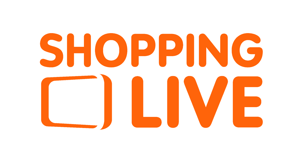 ShoppingLive